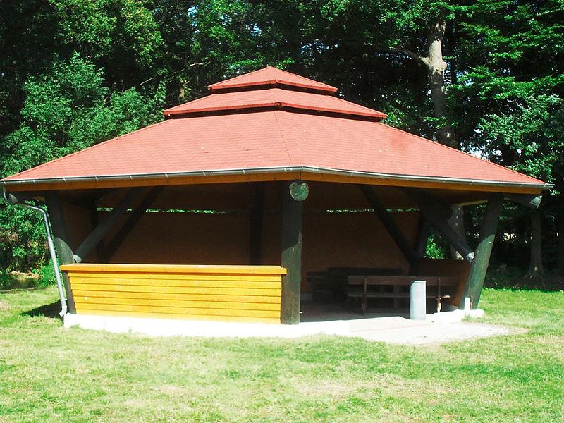 Reservierungshinweise  Campingpark Sonnensee